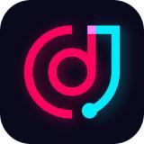 2021抖音最新情感中文慢摇专辑《大风吹VS暴风雨》正式版 DJA.yao