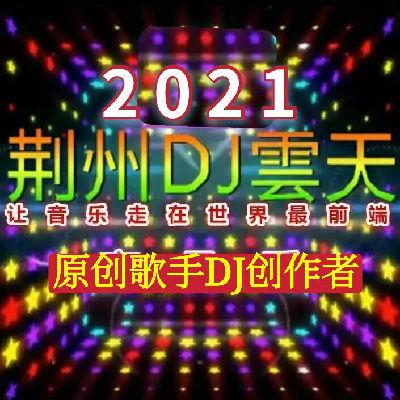 DJ2022让我们荡起回忆2h全中文舞曲 荆州DJ雲天